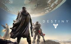 Activision Blizzard enregistre des pertes malgré ses blockbusters