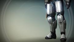 Titan_Legs_Holdfast