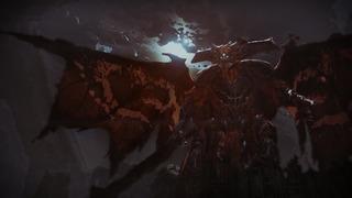 Présentation et impressions de la grande extension de Destiny : Le Roi des Corrompus