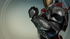 Titan_Arms