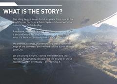 destiny_game_first_concept_art_15.jpg