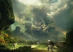 Destiny, « un FPS dans un monde ouvert et évolutif, mais pas un MMO »