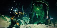 Le deuxième raid, La Fin de Cropta, disponible dès le 9 Décembre