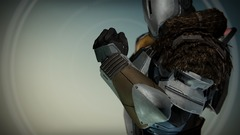 Titan_Arms_Holdfast