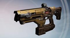 IB_Fusion_Rifle.jpg