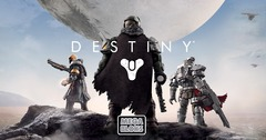 Destiny reçoit sa propre gamme Mega Bloks