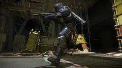 Destiny dévoilera son PvP lors de l'E3