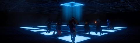 Destiny - Destiny Guide : Fureur Mécanique