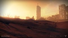 Destiny s'annonce en alpha-test