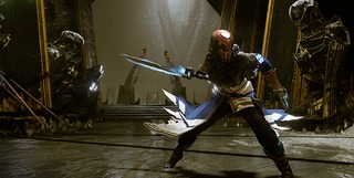 Destiny Guide : La Cour d'Oryx