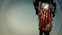 Titan_Class