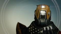 Warlock_Head