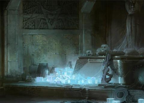 Destiny - Obtenir des Lumens rapidement