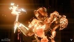 Titan Brise-Soleil (3ème doctrine)