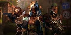 La Bannière de Fer et le Jugement d'Osiris se dévoilent en 2.0
