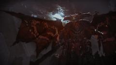 Destiny Guide: la Chute du Roi