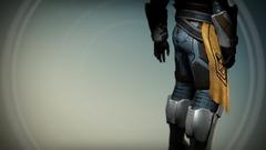 Titan_Class_GoldenHourMark