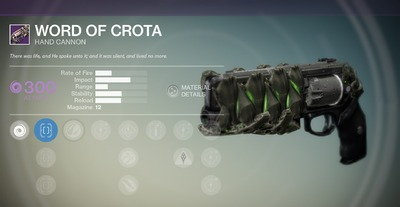 word_of_crota.jpg