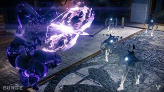 E3 2015 - Activision et Bungie dévoilent la prochaine extension de Destiny : Le Roi des Corrompus