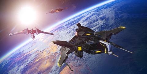 Destiny - Les armes principales ont besoin d'amour