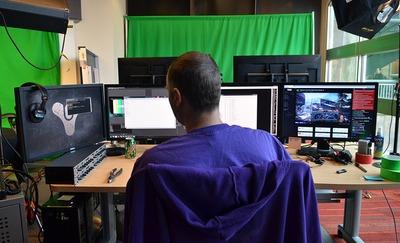 twitch_studio_4.jpg