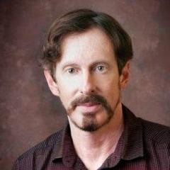 Bethesda fonde le studio Battlecry, Rich Vogel prend sa tête