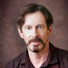 Bethesda Softworks - Bethesda fonde le studio Battlecry, Rich Vogel prend sa tête