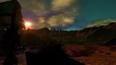 Gamigo abandonne le développement de Grimlands
