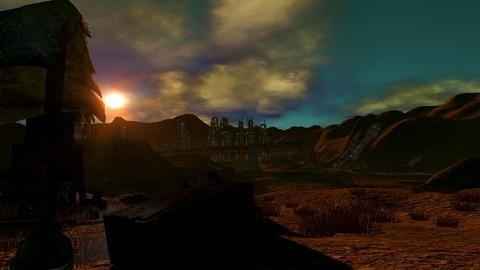 Grimlands - Gamigo abandonne le développement de Grimlands