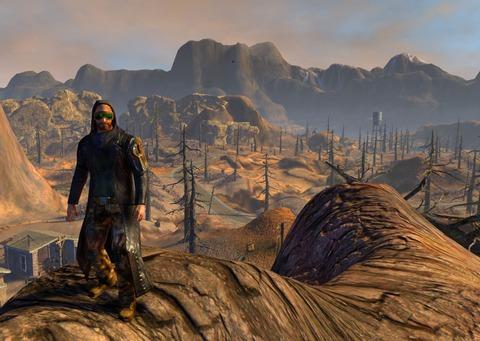 Grimlands - DRAGO entertainment tente de relancer Grimlands et lève des fonds auprès des joueurs