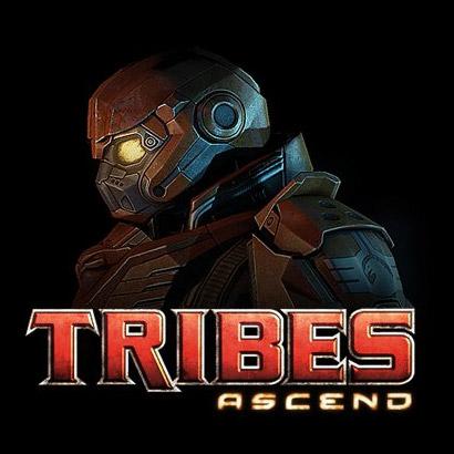 Tribes Ascend - Premières images de Tribes Ascend