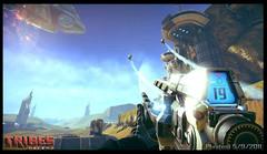 Hi-Rez précise le modèle Free to Play de Tribes Ascend