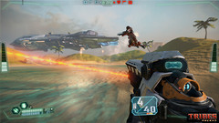 tribes_ascend_ctf2_crossfire_01.jpg