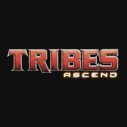 Logo de Tribes Ascend