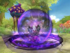Eden Eternal évolue en version 2.0