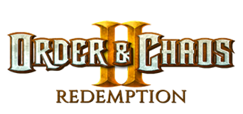 Gameloft annonce Order & Chaos Online 2