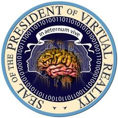 Entropia Universe lance sa campagne... présidentielle