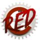 Logos World Championship - NA1 COGR CognitiveRed