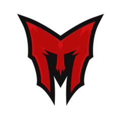Logo Mortality eSports