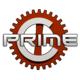 Logos World Championship - NA2 COG CognitivePrime