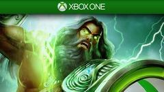 SMITE se met à jour sur Xbox One, 2000 invitations supplémentaires à la bêta fermée