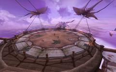aion-2.5-arena-03.jpg