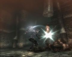 wizardry-online-5.jpg