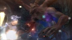 Wizardry Offline, la fin de l'aventure