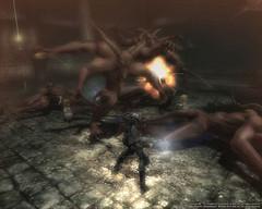 100 000 participants au bêta-test de Wizardry Online
