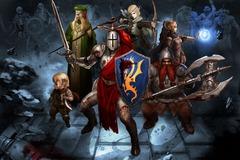 Les joueurs se mobilisent pour Wizardry Online, Suba Games répond présent
