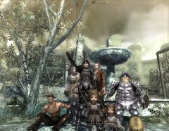 WizardryOnline_Groupshot.jpg