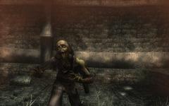 WizardryOnline_monster.jpg