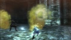 WizardryOnline_battle_3.jpg
