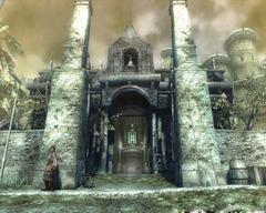 WizardryOnline_scenery.jpg